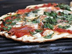 All You Need to Know to Make a Great Pizza Tonight