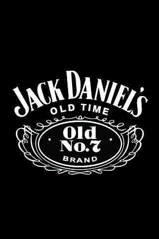 Jack Daniels Iphone Wallpaper Hd You Can Download This Free
