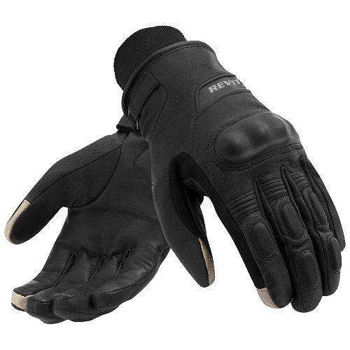 REV'IT! Boxxer H2O Gloves #gloves