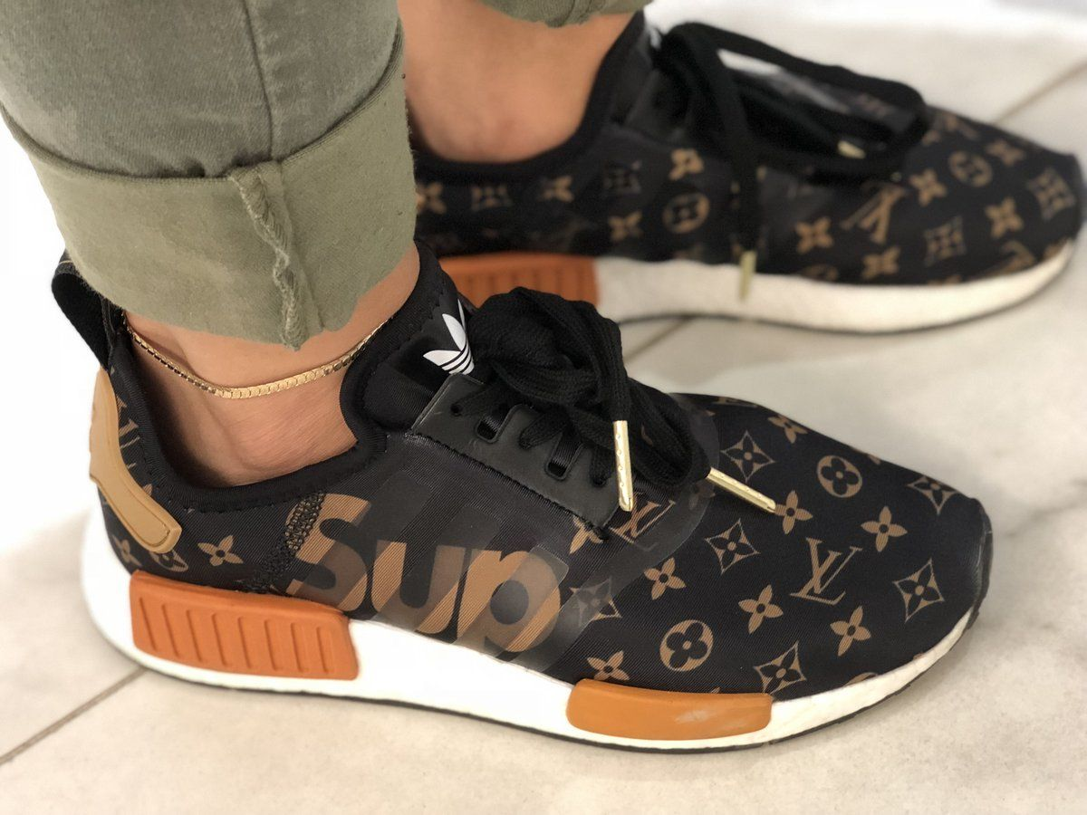 Tumi Anklet Bare Foot Sandals Women Anklets Anklets