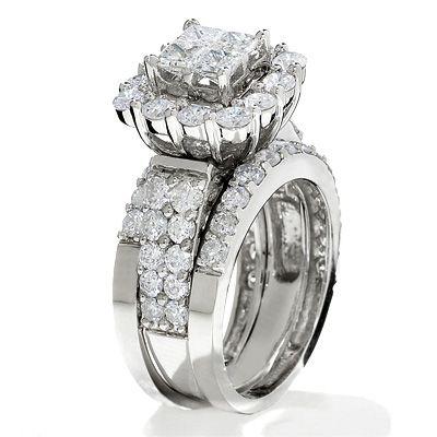made in italy diamond cut multi teardrop dangle necklace in 10k gold 19 wedding bandswedding ringwedding - Zales Wedding Rings On Sale