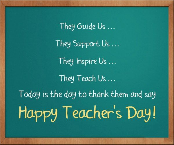Happy Teachers Day Inspirations Styli Wallpapers World Teacher Day Teachers Day Wishes Thoughts For Teachers Day