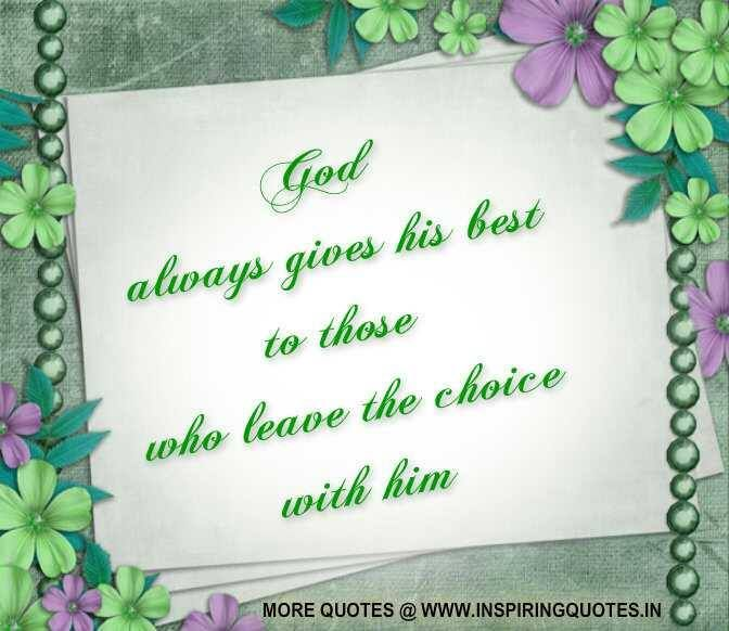 Pin by denise davis on Quotes on God | Pinterest | Quotes ...