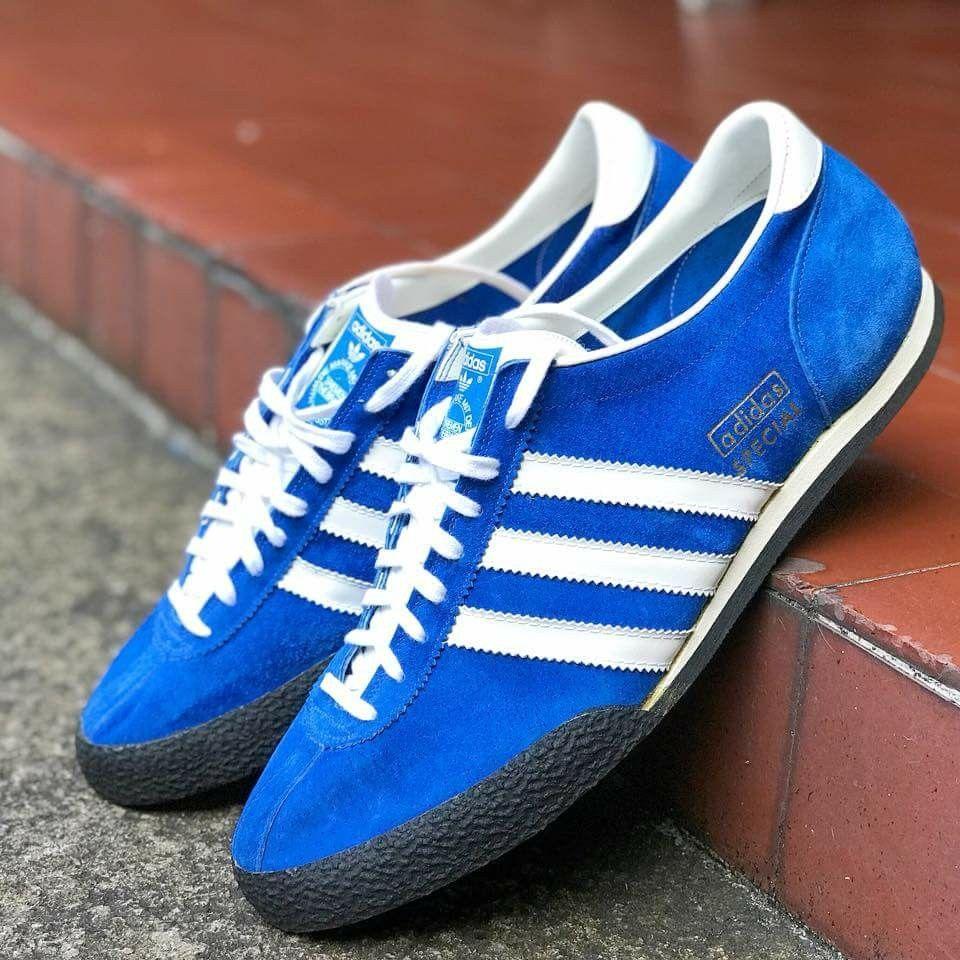 Adidas Special c2d5d5504