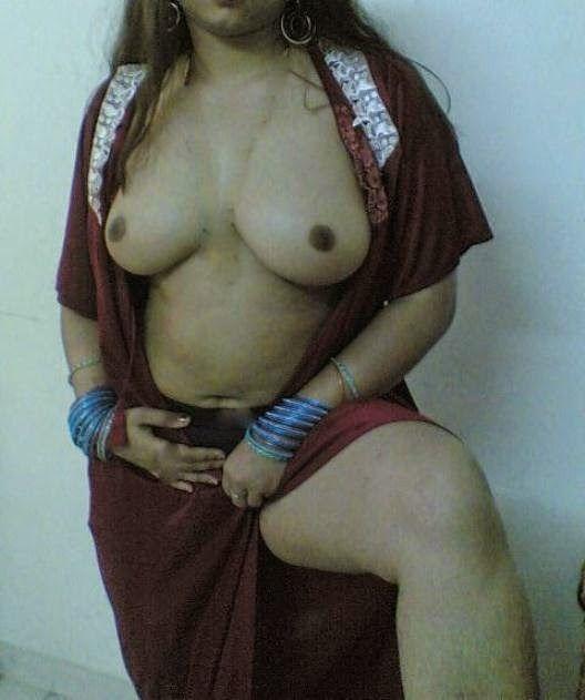 Fucking bengali wife-6144