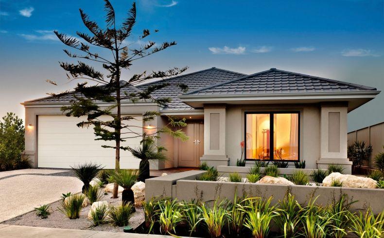 Webb & Brown-Neaves Home Designs: Salt. Visit Www