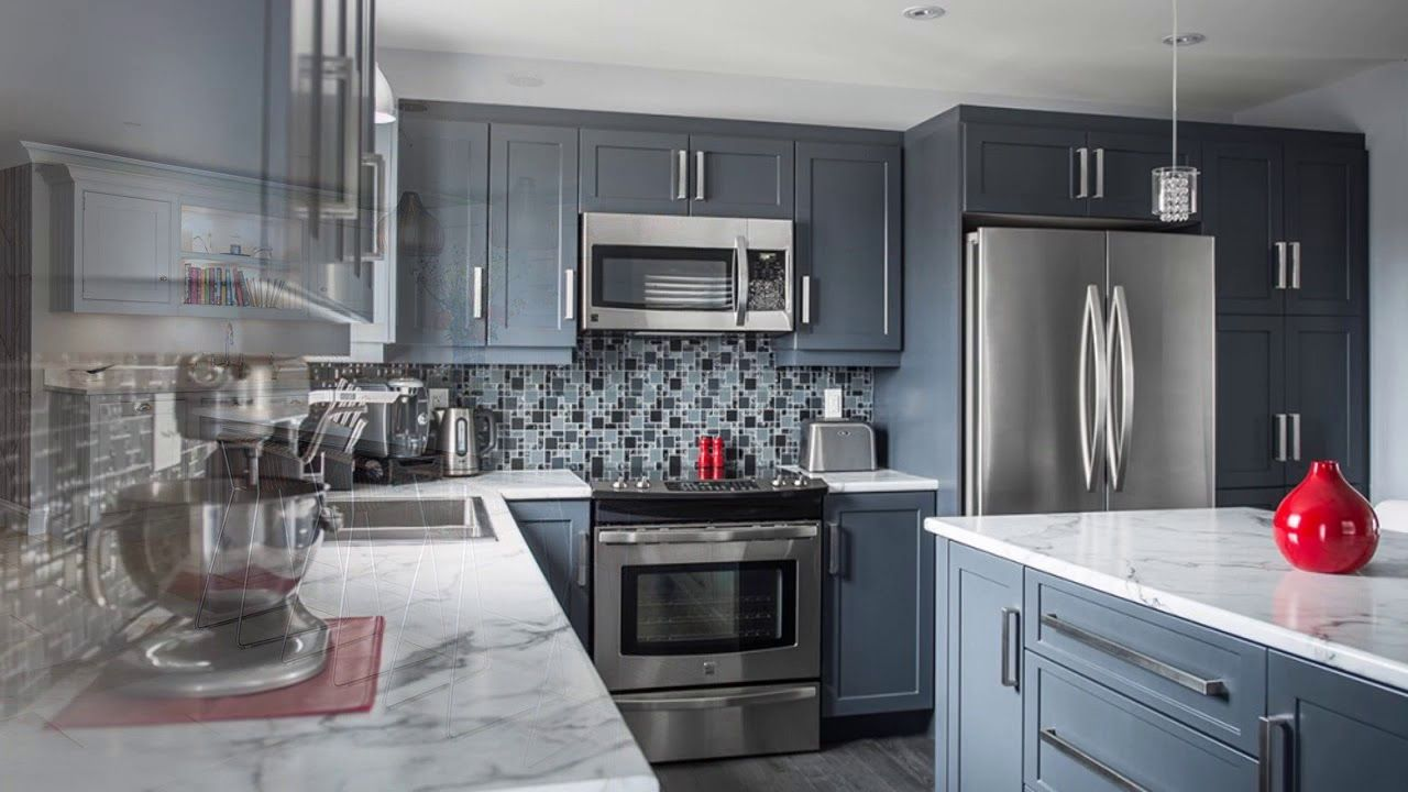 Bushveld Kitchens Carpentry Pty Ltd Kitchen Design Small Kitchen Cabinet Design Minimalist Kitchen Design