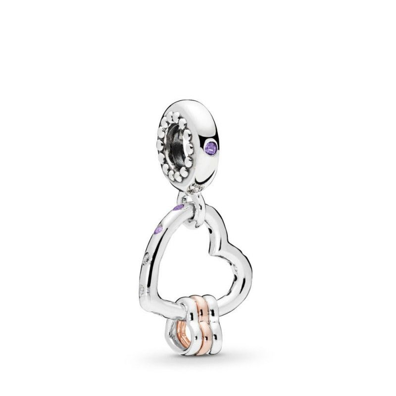 Pandora Jewelry Retired Charms Pandora Charms Meaning Friendship Heart Highlights Dangle Charm Pandora Jewelry Charms Pandora Jewelry Pandora Bracelet Charms