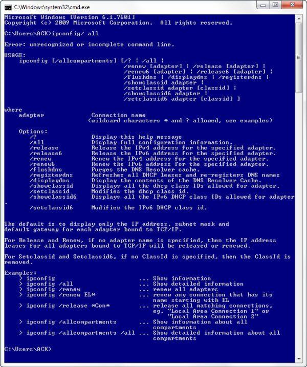 42830ac022215ace318b15a09491b42b - How To Get Mac Address From Ip Address Command Line