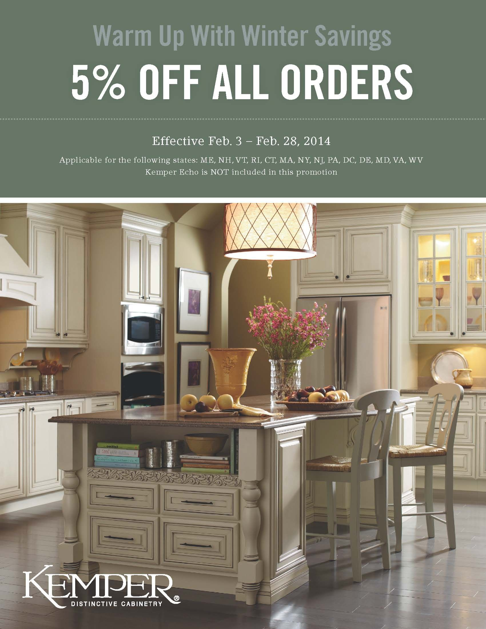 Pin By Artisan Kitchens And Baths On Promotions Kitchen Cabinet Styles Kitchen Cabinetry Traditional Kitchen