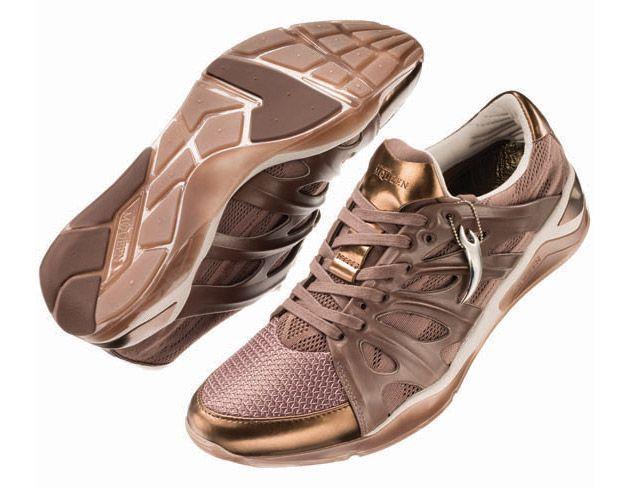 Alexander Mcqueen Shoes Puma