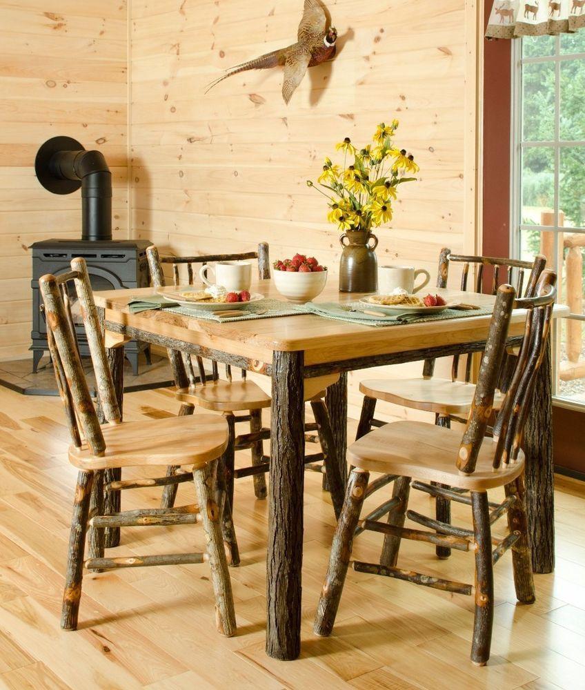 Rustic Dining Room Chairs Stuhlede Com Speisezimmereinrichtung Esszimmertisch Esszimmerstuhle
