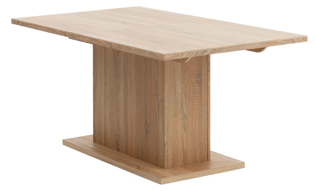 Jysk tavoli stunning free latest wandl jysk mueble tv royal oak l