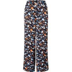 Reduzierte Palazzo-Hosen für Damen #sweatpantsoutfit