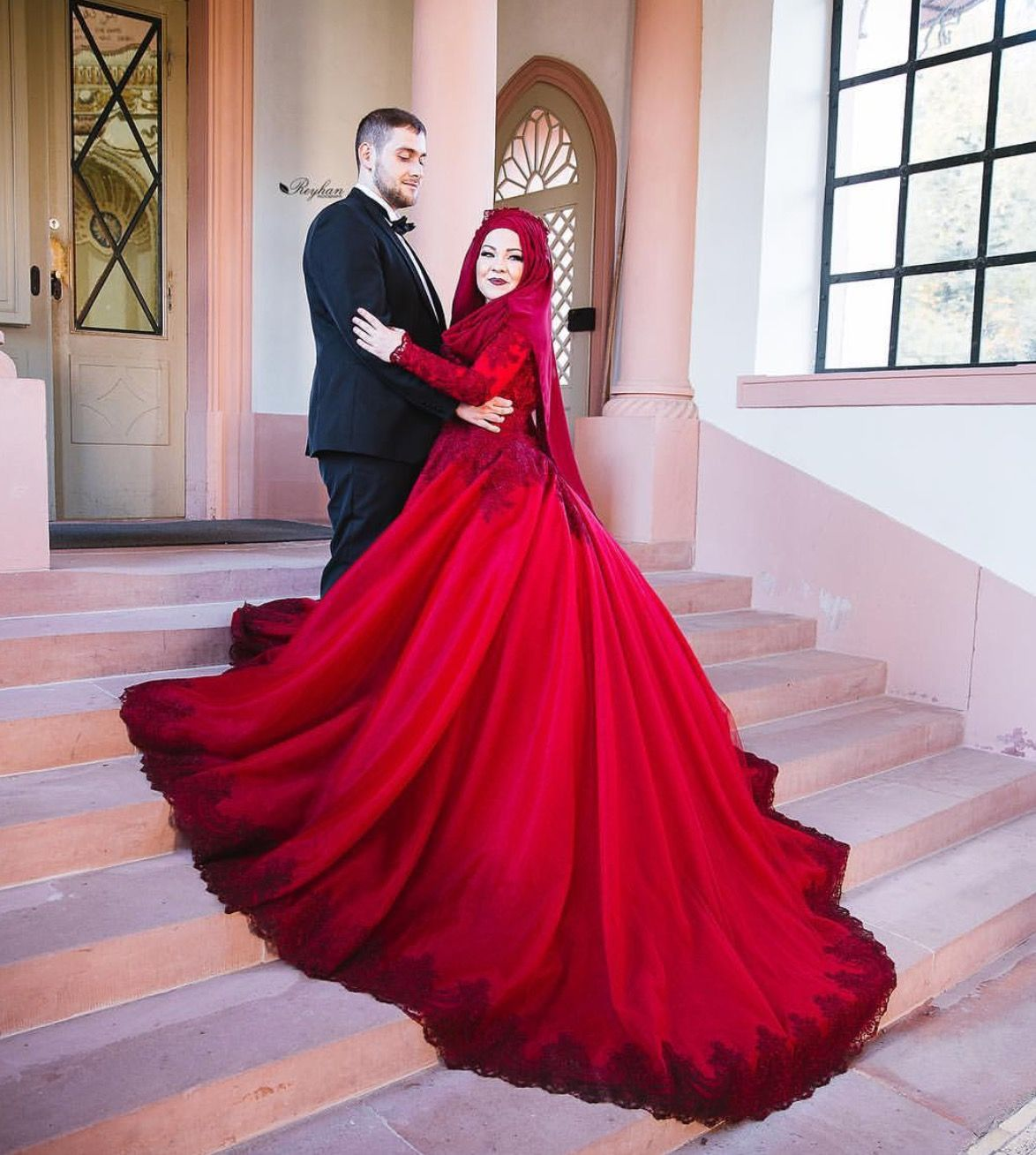 Quinceanera Dresses Burgundy Wedding Dress Maroon Ball Gowns