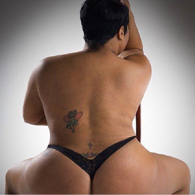 countess vaughn nude photos