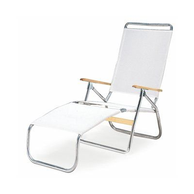 Telescope Beach Chairs With Wheels Wooden Posture Kneeling Chair Casual Furniture 821 Telaweave Multi Position Folding Outdoor Chaise Lounge