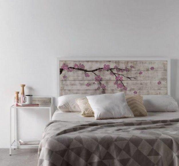 Muebles y Decoración Beltrán, S.L | decoracion | Pinterest | Decoración
