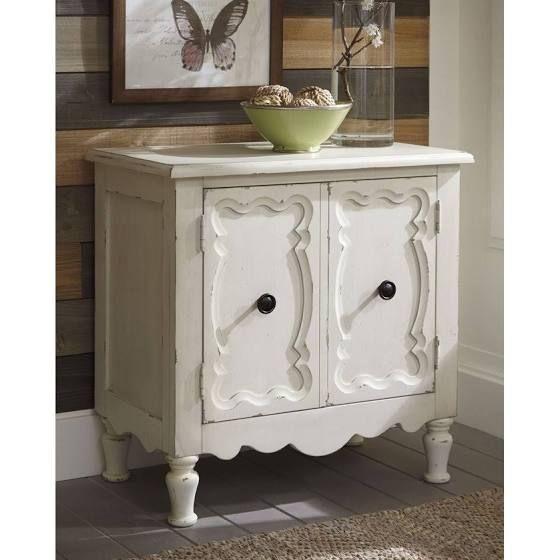American Furniture Liquidation Brooklyn Park Mn: Accent Cabinet, Furniture, Accent Storage