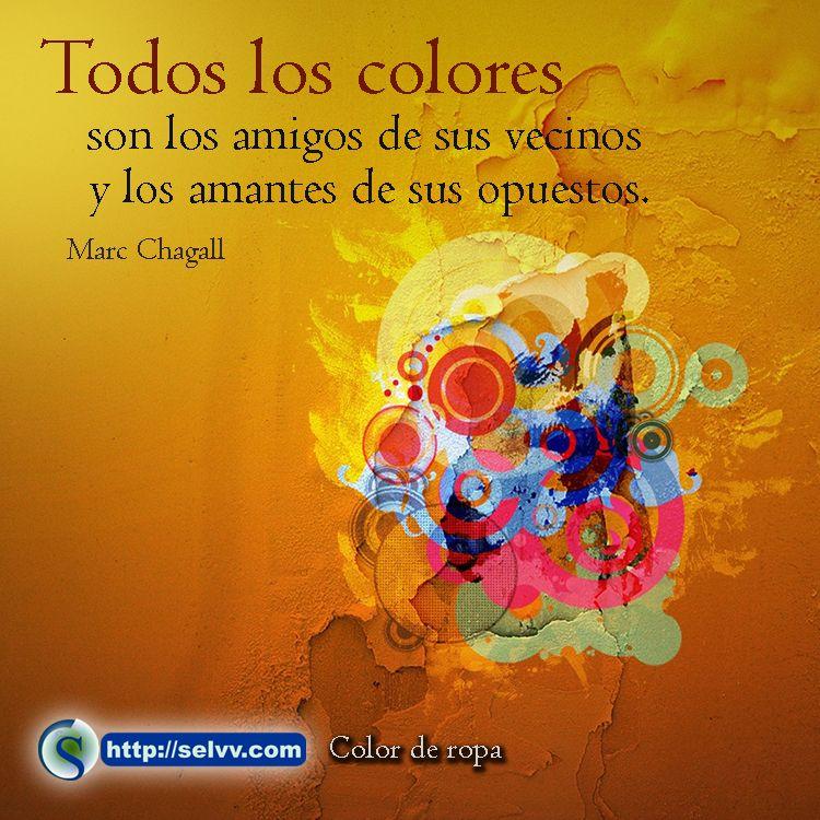 Pin De Agustina En Marc Chagall Color Marc Chagall Y Ropa