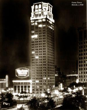 Timeless Images Detroit art, Photographic prints, Ann