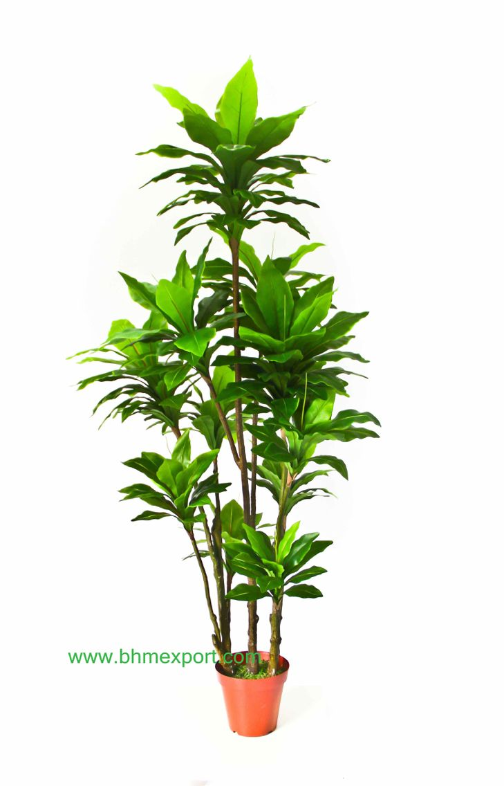 Artificial Plant Supplier In China Welcome To Enquiry Bhmartificial Team Artificial Plants Plants Artificial