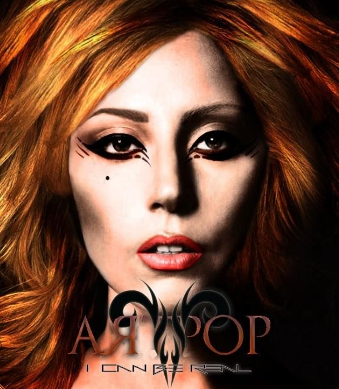 i cant wait for artpop
