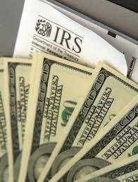 Money shop instant cash loans photo 5