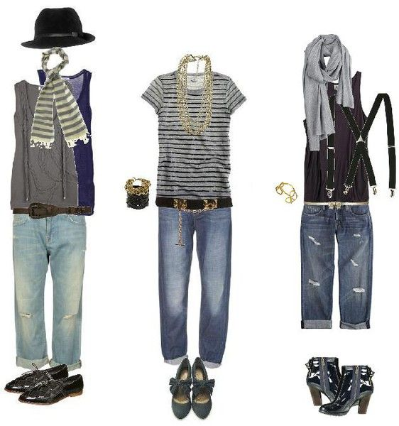 #outfits SwimmingKat  #outfits  #outfits