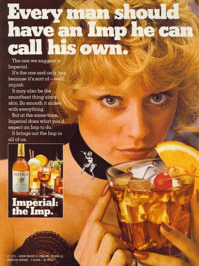 Ads 80 Booze Vintage ads, Funny vintage ads, Advertising