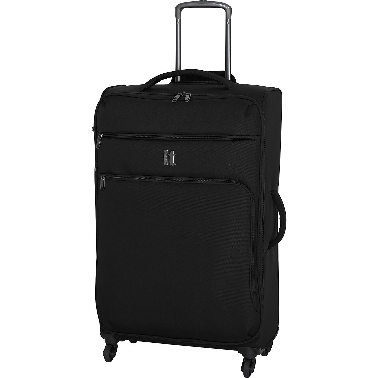 4d7816920c Buy the IT Luggage MegaLite Luggage Collection 31