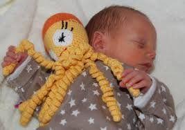 inktvisjes haken voor het Sophia kinderziekenhuis - Google zoeken