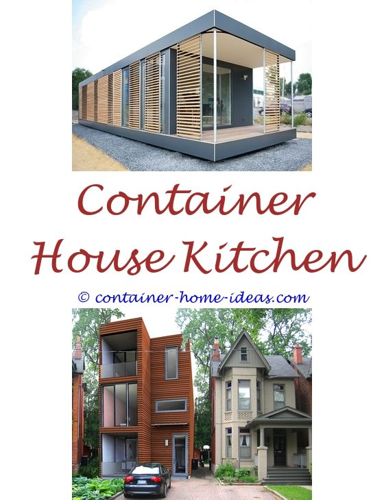 Conex Container House Plans | Shipping container houses, Container on best container home design, conex box homes, storage container home design, conex homes floor plans, van home design, conex box design, shipping container home design,