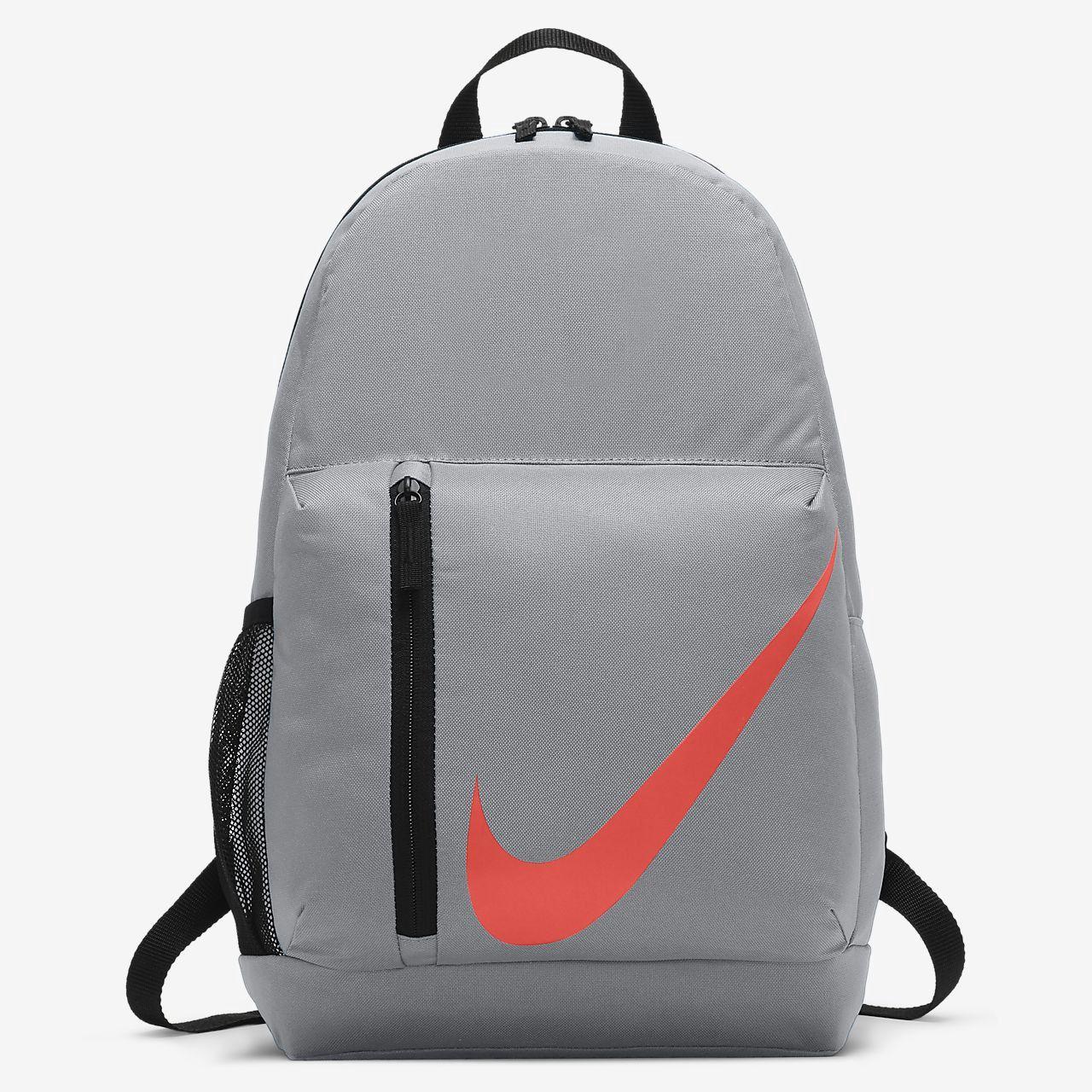 94bca8e99cd3 Nike Elemental Backpack Waterproof- Fenix Toulouse Handball