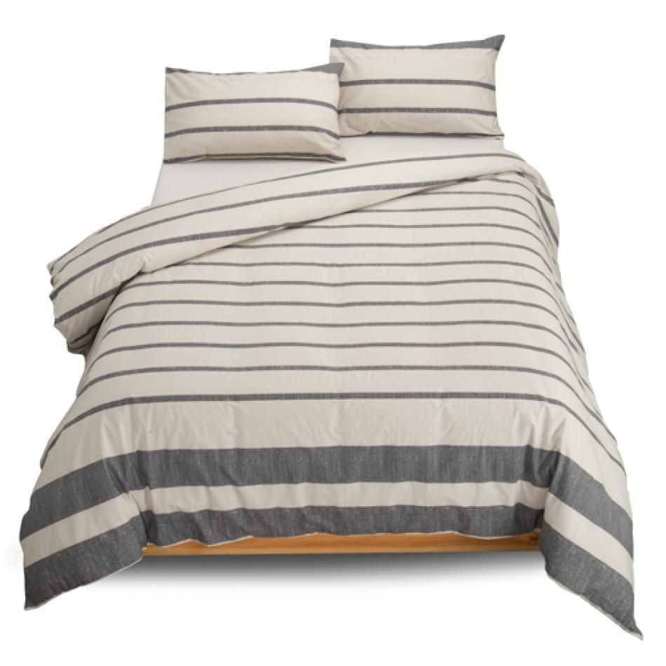 200+Thread+Count+|+Cotton+Print+|+Matching+Pillowcases
