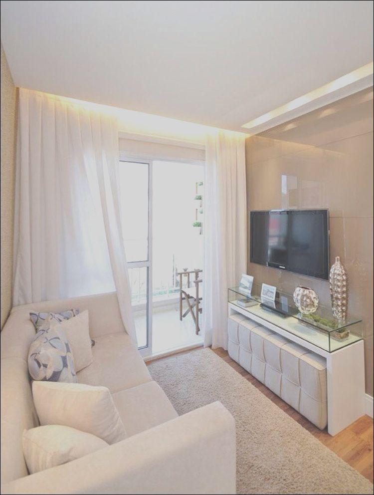 9 Local Small Apartment Living Room Decorating Pictures Images Dekorasi Apartemen Kecil Desain Kamar Dekorasi Ruang Tamu