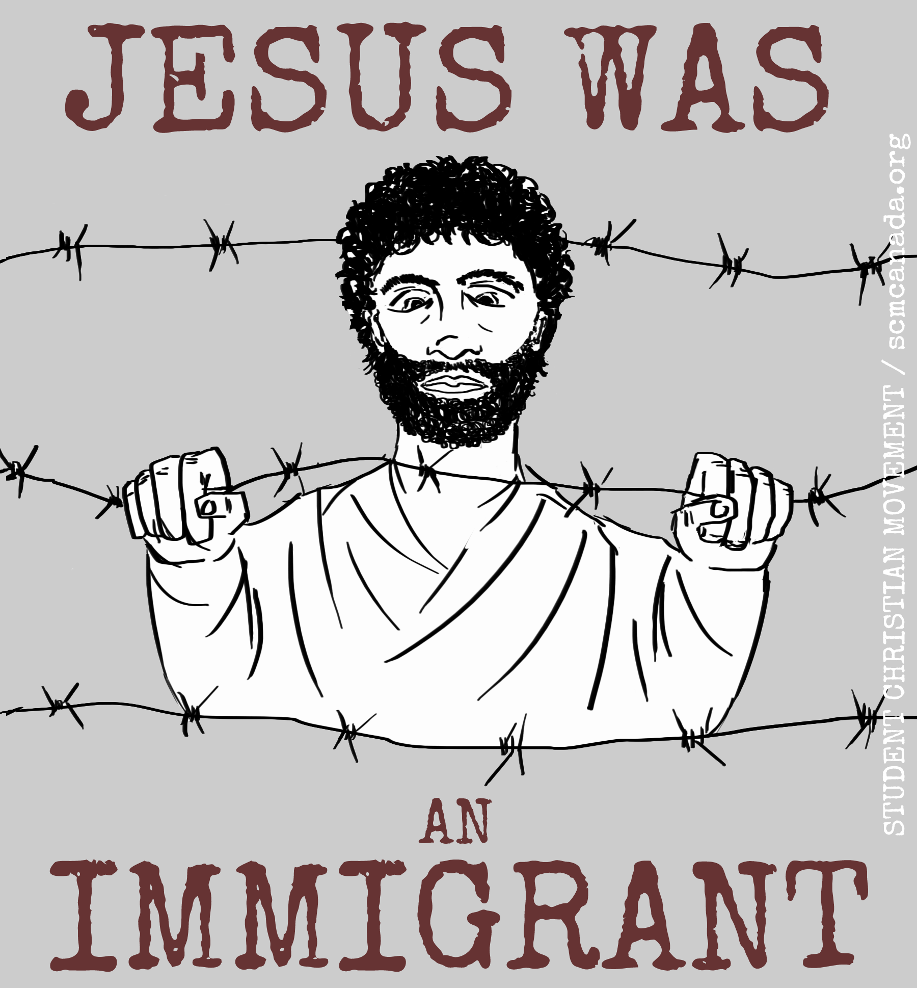 Pin By Andrea Yancey On Immigration Reform Immigration Reform Poster Memes