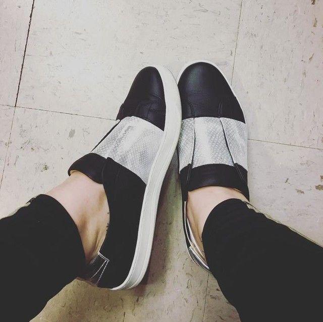 Women shoes, Johnston \u0026 murphy