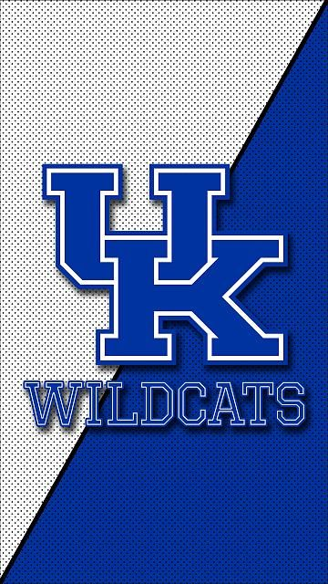 Official Iphone 7 Plus Wallpapers Wallpaper Request Thread 5 Jpg Iphone 7 Plus Wallpaper Uk Wildcats Basketball Big Blue Nation