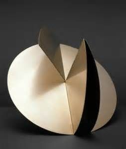 lygia clark artwork - Bing Images