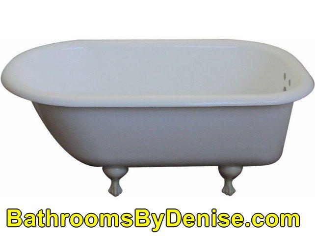 Awesome Bathtub Kayu | Bath tubs | Pinterest | Bathtubs, Bath tubs ...
