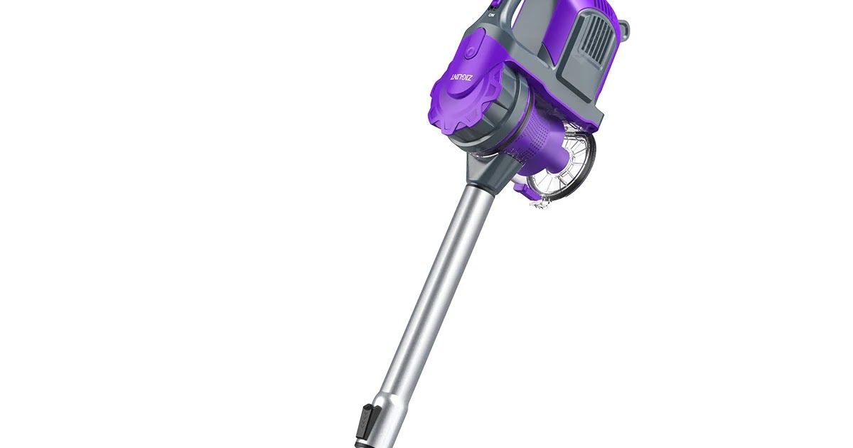 Z3 HANDHELD Stick Vacuum Cleaner