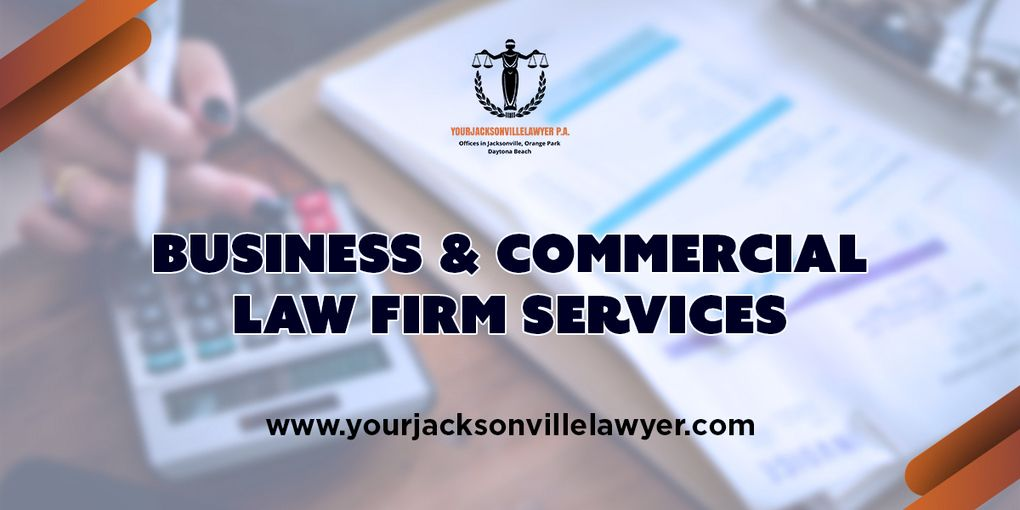 Small Business Lawyer Florida in 2020 Small business