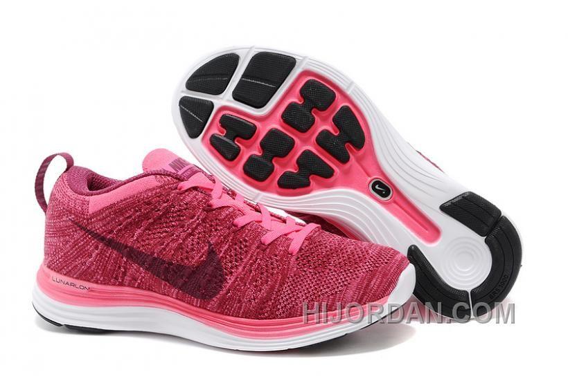 Https    Codigo Nike De Descuento Para Comprar Nike Codigo Flyknit Lunar1 761d9c