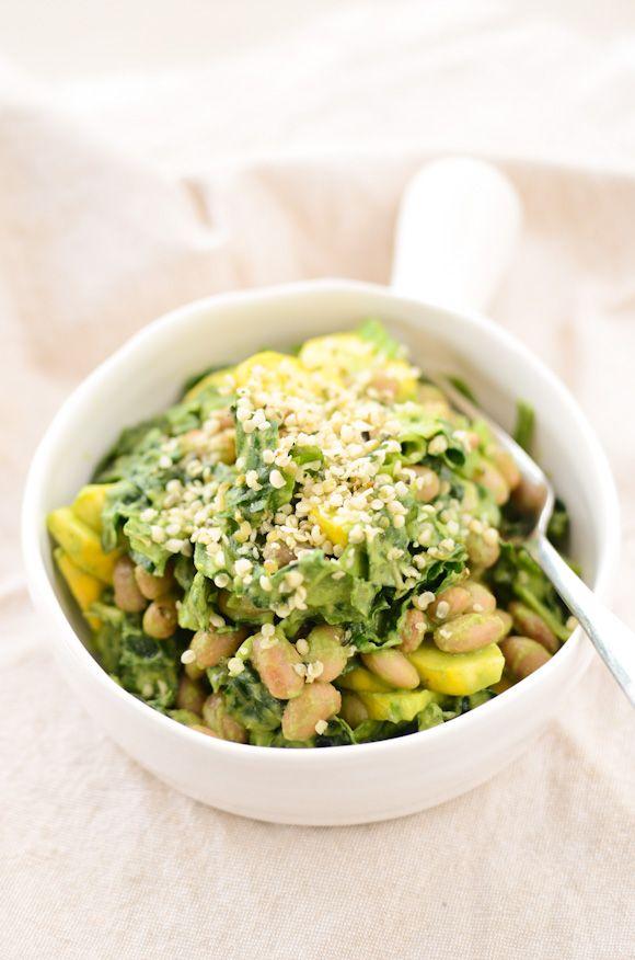 Yellow Squash Vegan Recipes