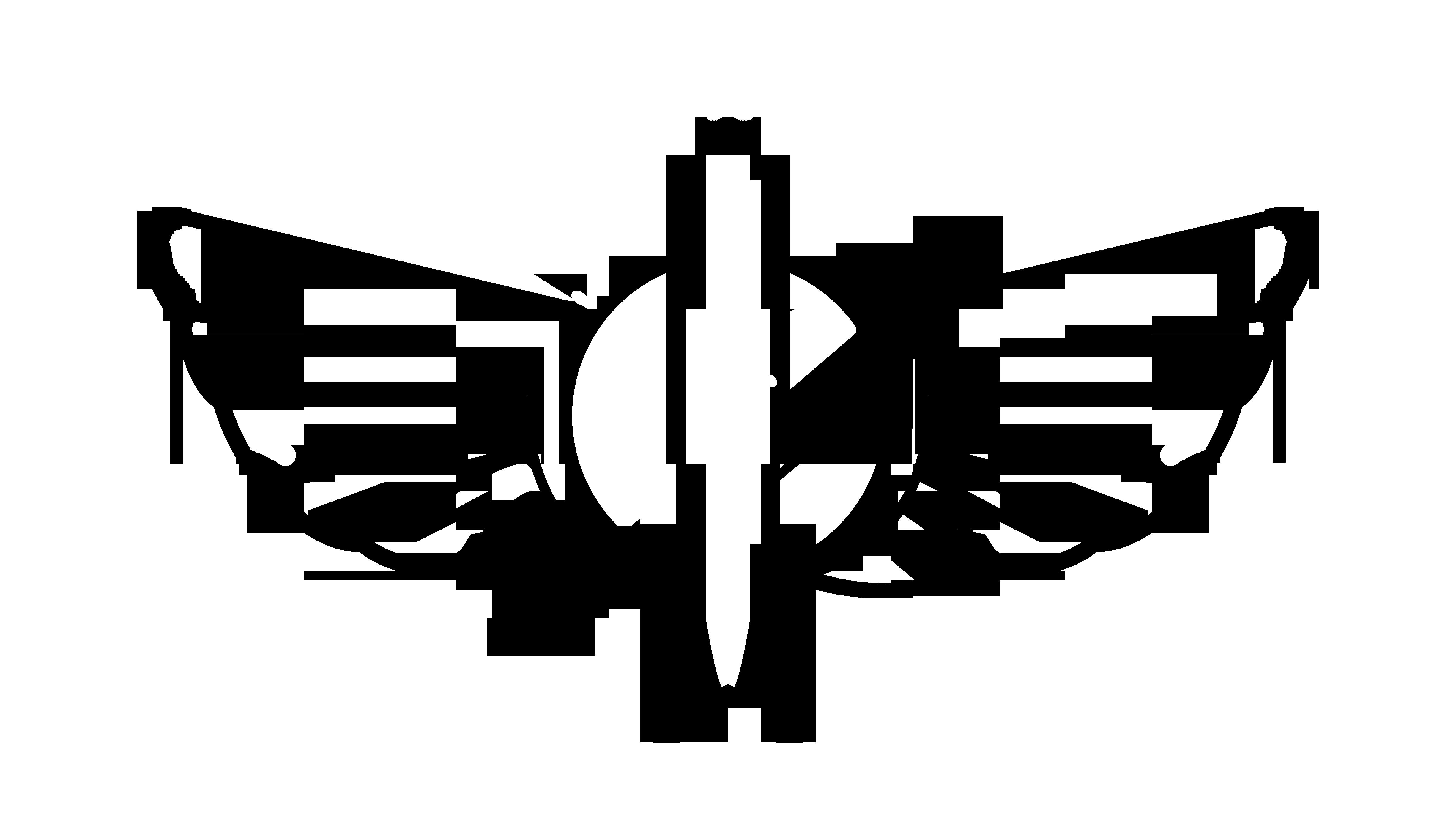 buzz lightyear symbol
