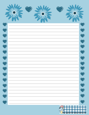 Free Printable Baby Shower Stationery Baby Shower Printables Free Printable Baby Shower Games Printable Baby Shower Games