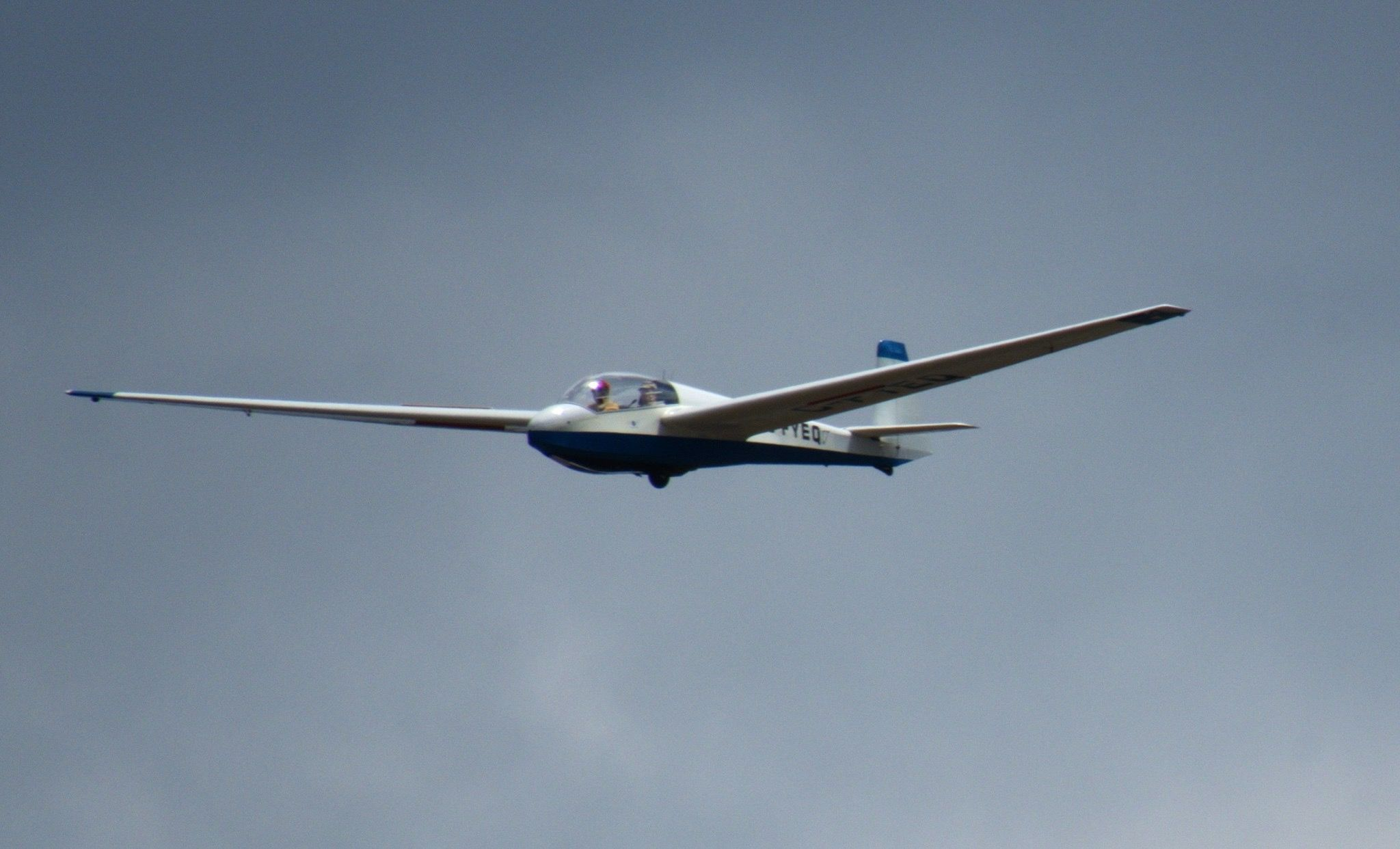 Pin by Al Mangani on Gliders PreGlass! Gliders