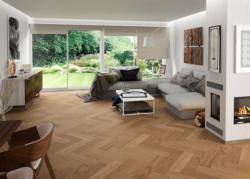 Avella 24 X 6 Classic Red Oak Porcelain Tile Waterproof Flooring 1 49 Sqft Lumber Liquidators