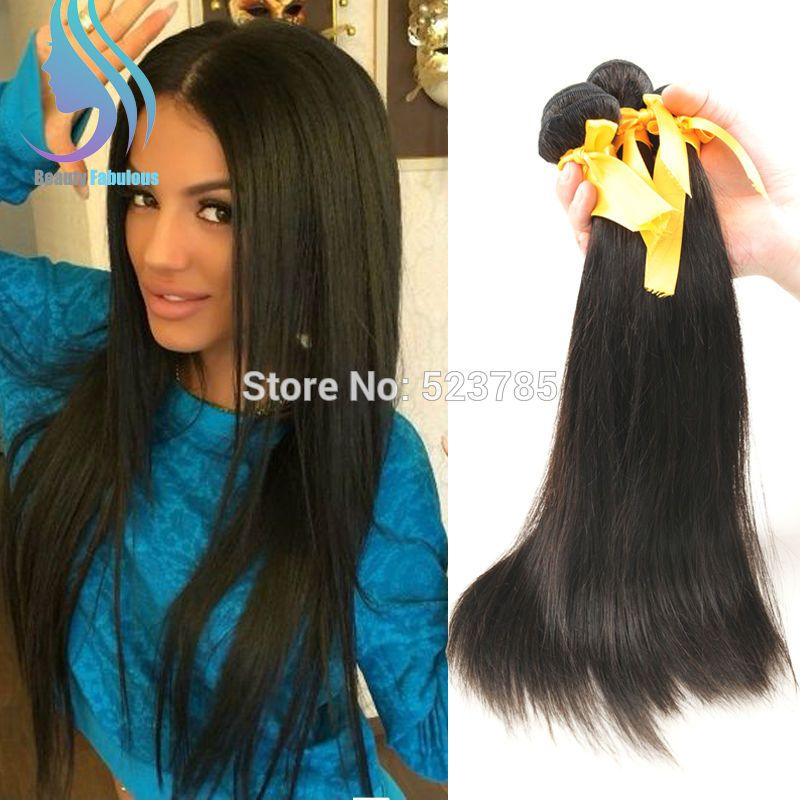 Find More Hair Weaves Information About Wholesale 10a Unprocessed